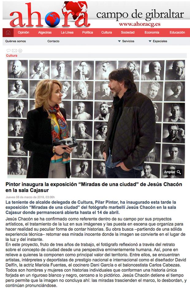 Prensa-08 copiaB