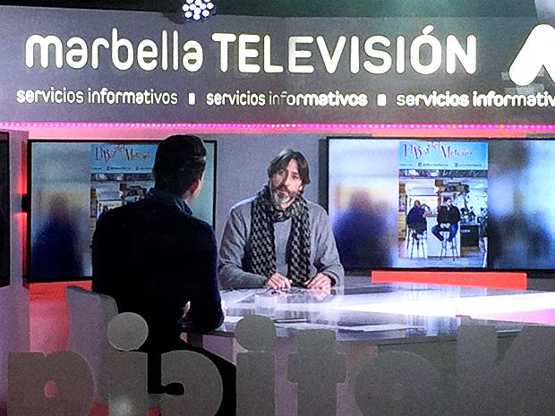 tv-marbella-5-02-19