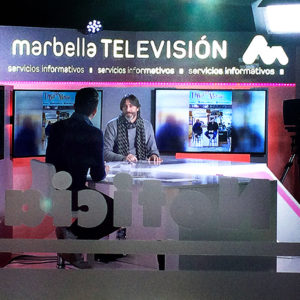 tv-marbellab-5-02-19